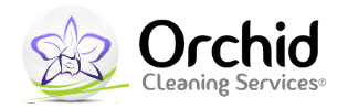 Orchid Cleaning Services | Home Cleaning Services